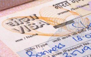 Как оформить визу в Индию самостоятельно и что для этого нужно?