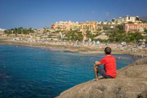 Где лучше всего отдохнуть в Испании на море