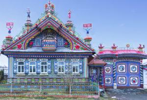 Где можно хорошо отдохнуть в Екатеринбурге
