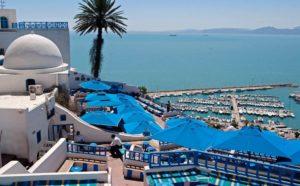 Где можно лучше отдохнуть в Тунисе