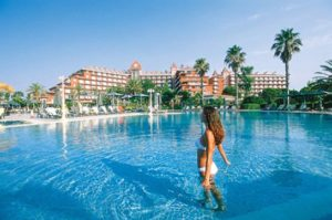Где можно лучше отдохнуть в Турции в сентябре
