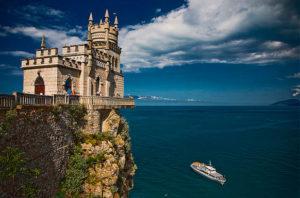 Где отдохнуть в Крыму с комфортом и недорого