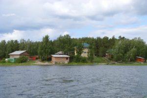 Где отдохнуть в Челябинской области в любое время года