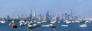 Как оформляется виза в Австралию самостоятельно