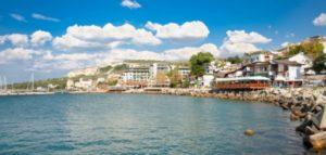 Как получить вид на жительство в Болгарии гражданину России