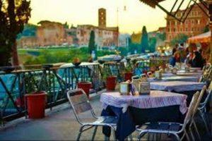 Как предоставляется вид на жительство в Италии для россиян
