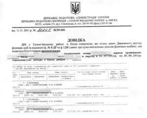 документы понадобятся для оформления визы в Германию