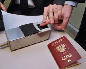 Какие нужны документы для замены загранпаспорта по истечении срока