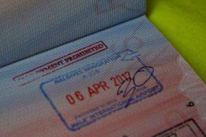 Нужна ли виза на Мальдивские острова для россиян в 2017 году