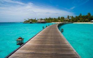 виза на Мальдивские острова для россиян