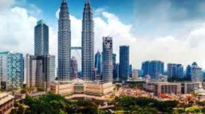 Нужна ли виза в Малайзию для россиян в 2017 году