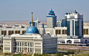 С чего лучше начать выезд на ПМЖ из Казахстана в Россию