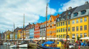 Как можно дешево путешествовать по Европе