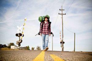 Как можно путешествовать самостоятельно