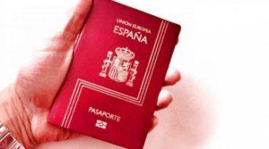 Как получить вид на жительство в Испании россиянину