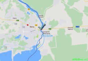 забронировать очередь на эстонской границе