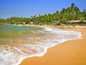 Куда можно поехать отдохнуть в феврале без визы