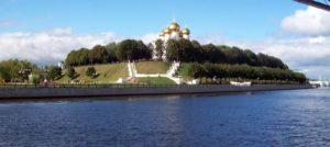 поехать отдыхать в ноябре из России