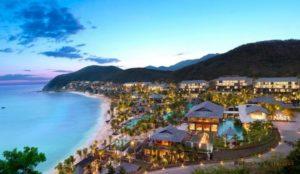 Нужна ли виза на остров Хайнань для россиян в 2018 году и способы ее получения