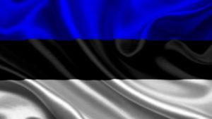 Нужна ли виза в Эстонию для россиян в 2018 году и как ее оформить?