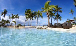 Нужна ли виза на Фиджи для россиян в 2018 году