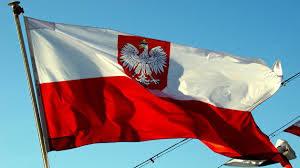 Безвизовые страны для граждан Польши в 2021 году