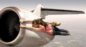 Что делать и куда обращаться, если опоздал на самолет