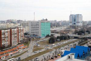 Где можно отдохнуть в Калининграде и области летом