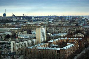 Где можно отдохнуть в Волгограде и области летом