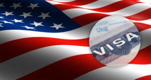 Гражданам каких стран предоставляется безвизовый въезд в США в 2021 году