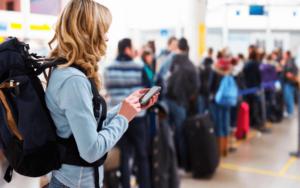 Как и где можно купить дешевые билеты на самолет