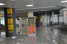 Как лучше всего можно добраться из аэропорта Брюсселя до центра города