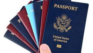 Как можно получить двойное гражданство в России