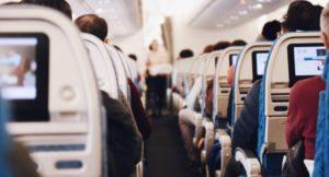 Как перевезти инвалида в самолете