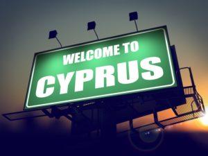 Как предоставляется ВНЖ на Кипр для граждан России в 2021 году