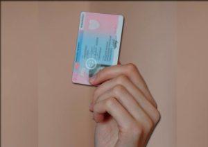 Как предоставляется ВНЖ в Словакии для граждан России в 2021 году