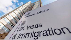 Какие страны имеют безвизовый въезд в Великобританию в 2021 году