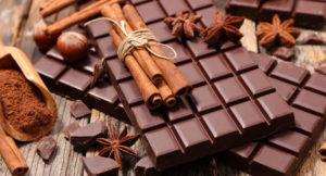 Можно ли провозить шоколад в ручной клади