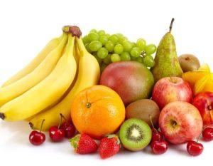 Можно ли в ручной клади провозить фрукты и какие