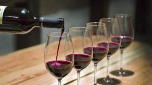 Можно ли в ручной клади провозить вино по правилам
