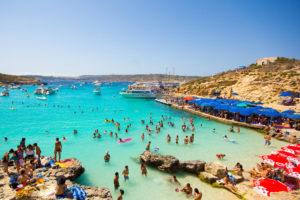 Оправдана ли иммиграция на Мальту из России