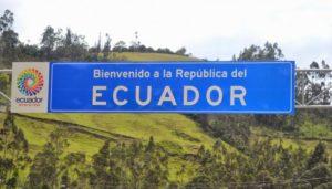 Оправдана ли иммиграция в Эквадор из России
