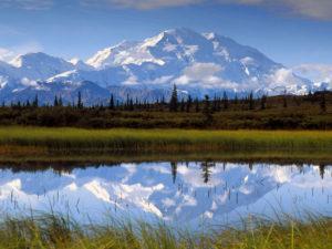 Стоит ли иммигрировать на Аляску из России