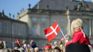 Стоит ли иммигрировать в Данию из России