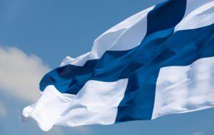 У каких стран действует безвизовый режим с Финляндией в 2021 году