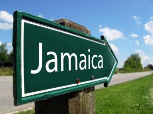 У каких стран действует безвизовый режим с Ямайкой в 2021 году