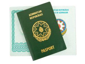 Безвизовые страны для граждан Азербайджана в 2021 году