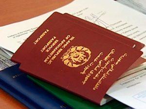 Безвизовые страны для граждан Таджикистана в 2021 году