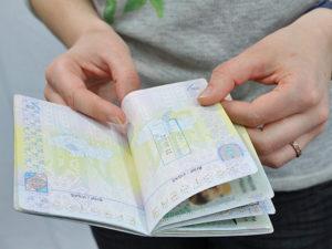 Что делать, если вы получили отказ в получении шенгенской визе