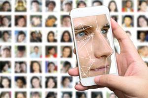 Что относится к биометрическим персональным данным